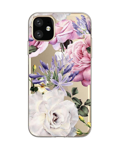 Ring-a-Rosies Phone Case