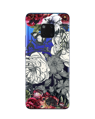 Hey Casey! Rockker Chic Phone case covers for iPhone, Samsung, LG, Huawei