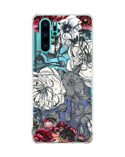Rocker Chic Phone Case