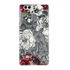 Hey Casey! Rocker Chic Phone case covers for iPhone, Samsung, LG, Huawei