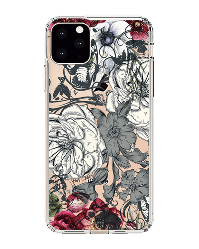Hey Casey! Rocker Chic Phone case covers for iPhone, Samsung, Huawei