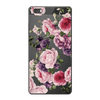 Hey Casey! Roses. Phone case covers for iPhone, Samsung, LG, Huawei