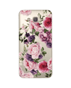 Hey Casey! Roses Phone case covers for iPhone, Samsung, LG, Huawei