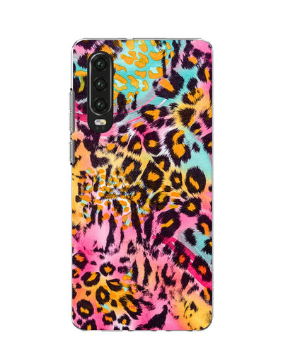 Hey Casey! Savage Animal Phone case covers for iPhone, Samsung, Huawei
