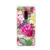 Hey Casey! Tropic Party Phone case covers for iPhone, Samsung, Huawei
