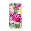 Hey Casey! Tropic Party Phone case covers for iPhone, Samsung, LG, Huawei