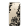 Hey Casey! Venetian Lace Phone case covers for iPhone, Samsung, Huawei