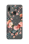 Wildest Dreams Phone Case