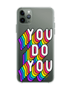 Hey Casey!You do You Phone Case Covers for iPhone,Samsung,Huawei