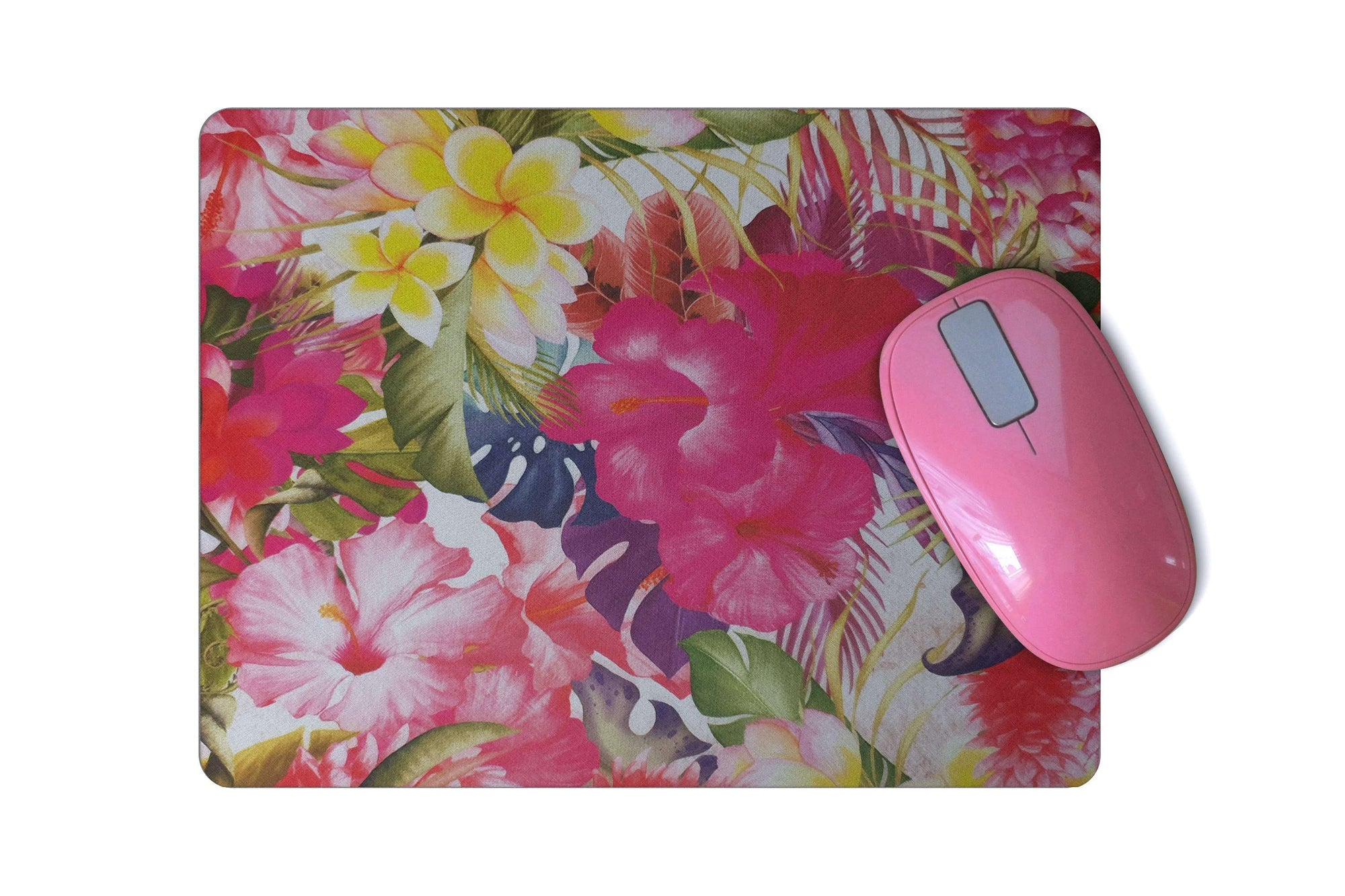 Hey Casey! Custom Printed mouse pads