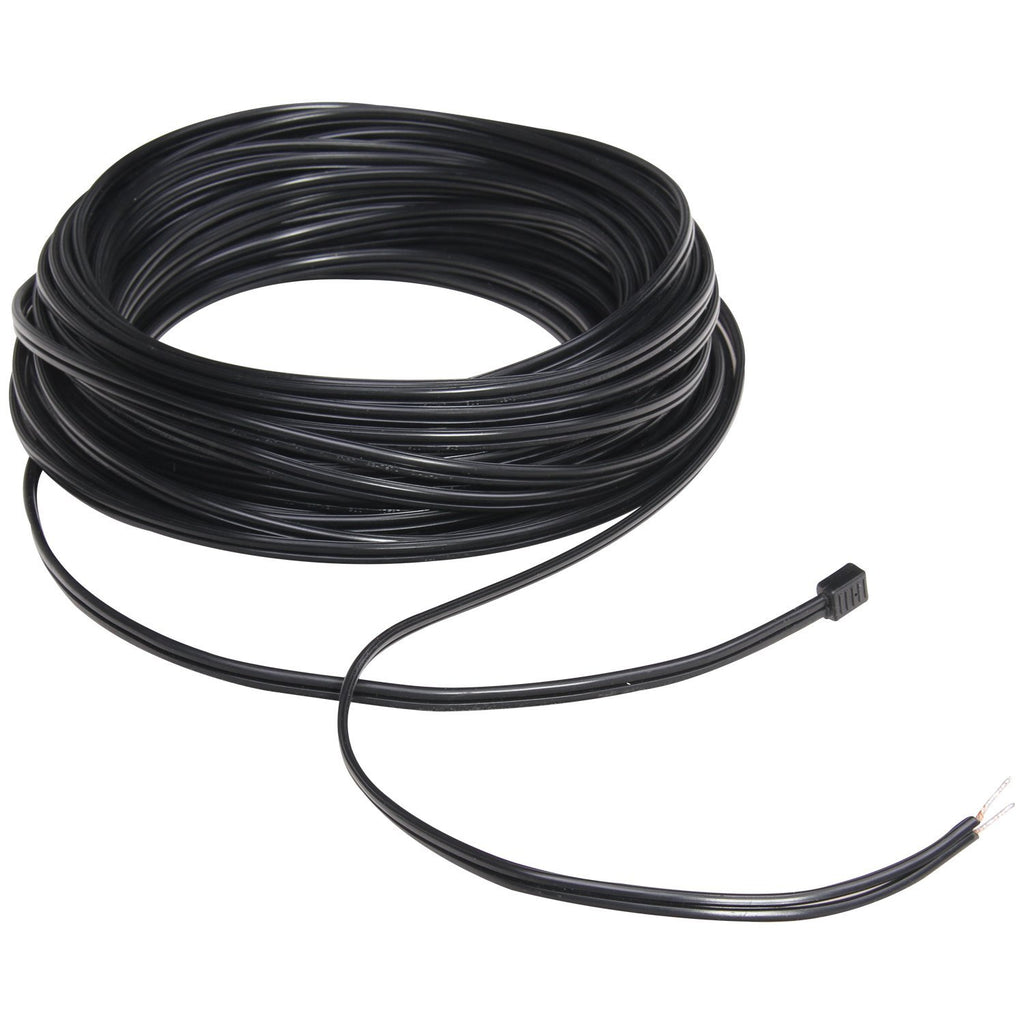GOODSMANN 100-Feet 12 Gauge Wire Low Voltage Outdoor Landscape ...