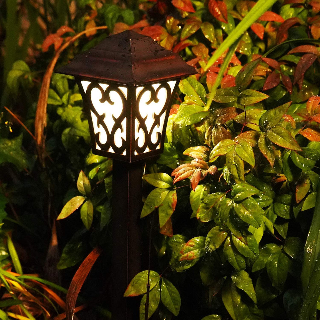 Malibu 1W Outdoor Low Voltage Landscape Lighting