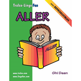 Aller (Downloadable eBook))