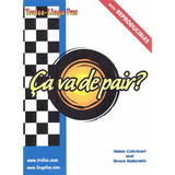 Ça va de pair ? (Downloadable eBook)