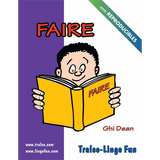 Faire (Downloadable eBook)