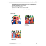 La Francophonie - Haiti (Downloadable eBook)