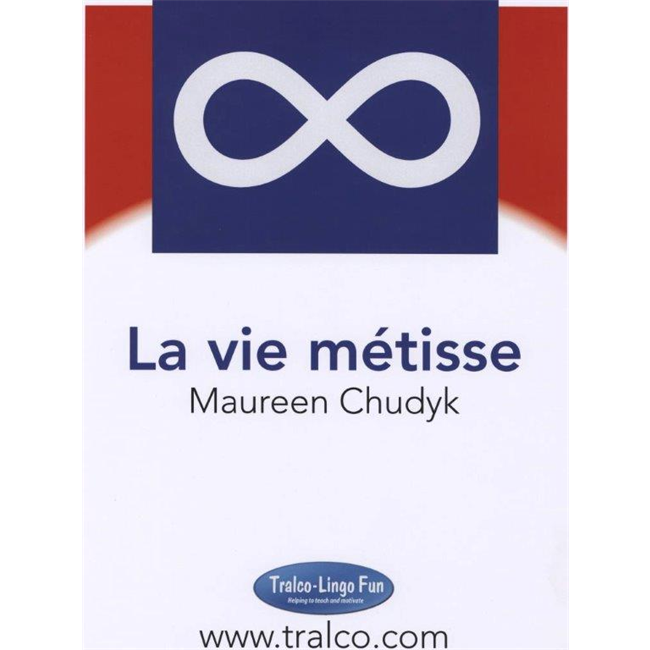 La Vie métisse (Downloadable eBook)