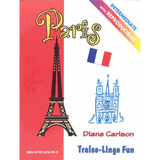 Paris (Downloadable eBook)