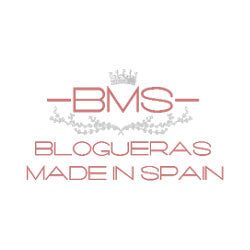 Blogueras Made in Spain