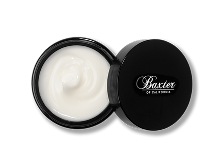 Anti-Aging Facial Cream by Baxter of California - Stubbles Australia