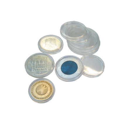 Capsules, 22 mm, Paquet de 25, Safe:6722E