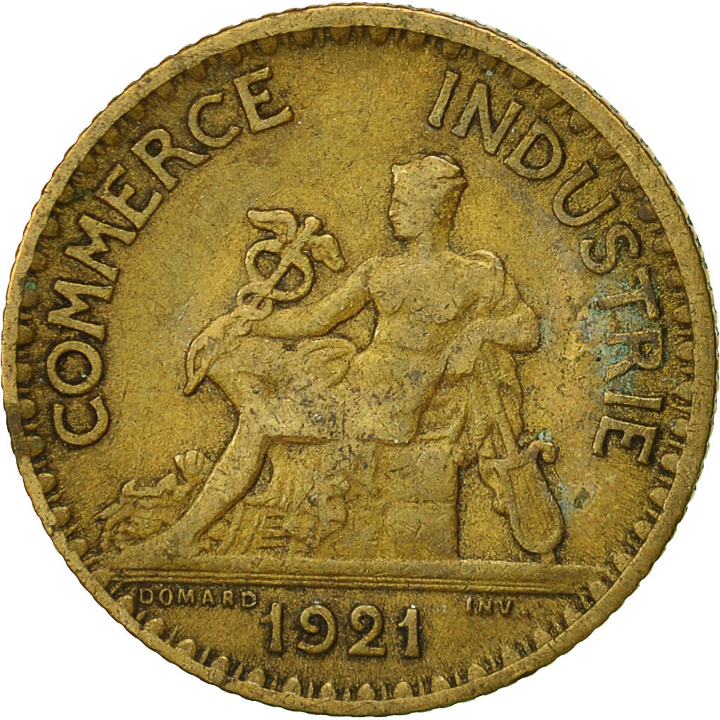 France chambre de commerce franc 1921 paris tb for Chambre de commerce tuniso francaise