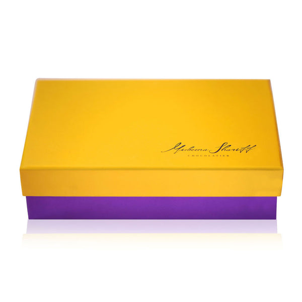 6-Piece Signature Box