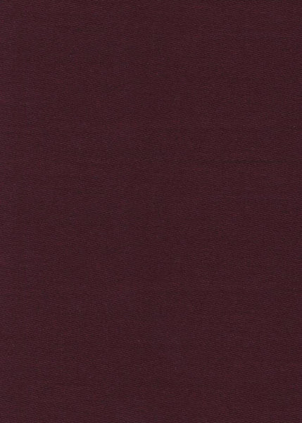 100% Cotton Light Maroon Colour Poplin Satin
