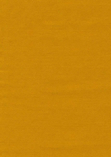 100% Cotton Mustard Colour Poplin Satin
