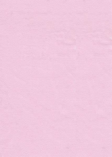 100% Cotton Pink Colour Poplin Satin
