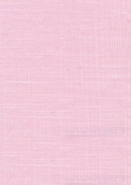 100% Cotton Light Pink Colour Slub Dyed
