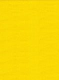 100% Cotton Light Yellow Colour Single Jersey