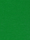 60% Cotton/40% Polyester Green Melange Colour Single Jersey