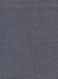 100% Cotton Blue Colour Light Weight Chambrey