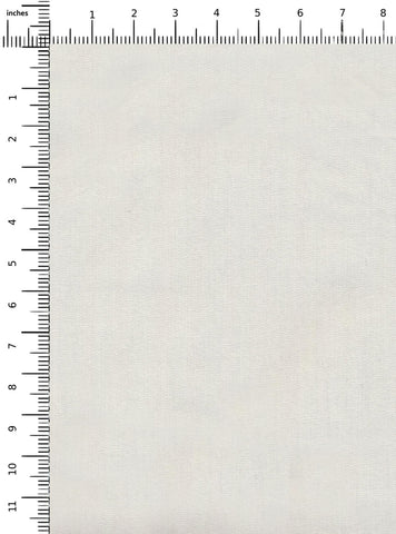 products/18M01MTB001_Scale.jpg