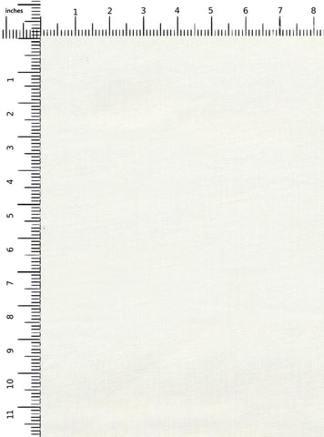 products/18M01MTB010_Scale.jpg