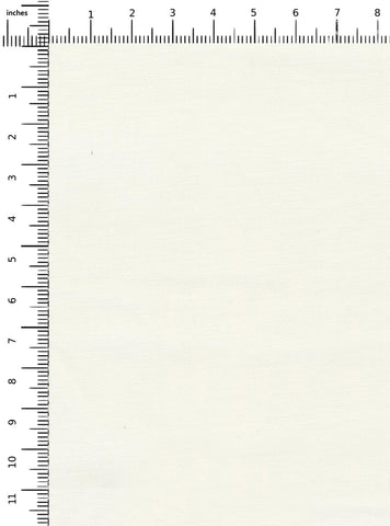 products/18M01MTB019_Scale.jpg