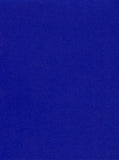 100% Polyester Royal Blue Colour Interlock