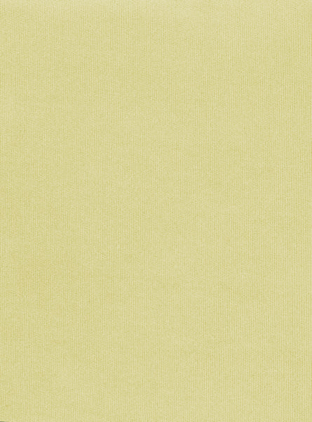 100% Polyester Beige Colour Interlock
