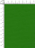 100% Polyester Green Colour Interlock Jersey