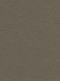 100% Polyester Gray Colour Mesh Interlock