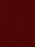 100% Polyester Vertex Maroon Colour Single Jersey