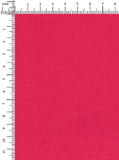 97% Cotton/3% Lycra Pink Colour Single Jersey