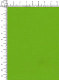 97% Cotton/3% Lycra Light Green Colour Single Jersey