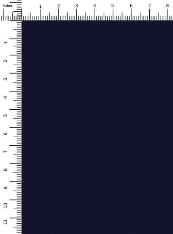 products/18T01PTB159_Scale.jpg