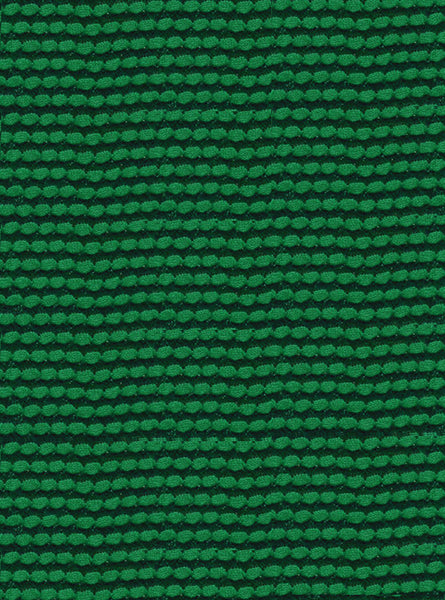 100% Polyester  Green Colour Dobby Net