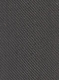 85% Cotton/15% Polyerster Grey/Black Colour Heavy Weight Flannel Checks