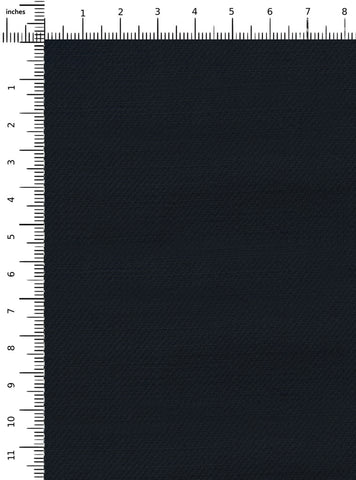 products/19L01STB161_Scale.jpg