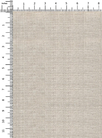 products/19L01STB204_Scale.jpg