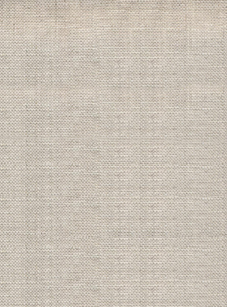 100% Linen Light Beige Colour Linen Slub